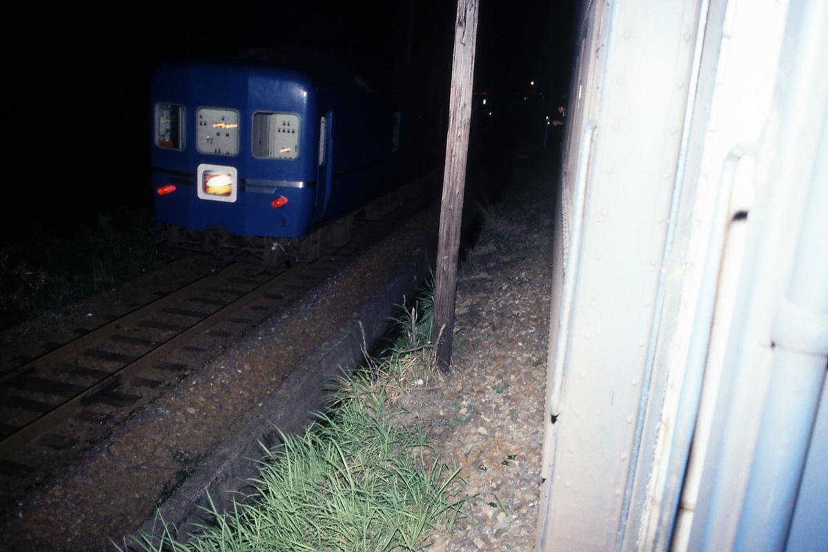 f:id:railway-photo:20190906072634j:plain