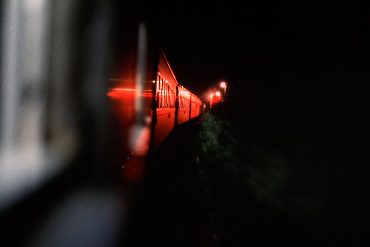 f:id:railway-photo:20190906073058j:plain