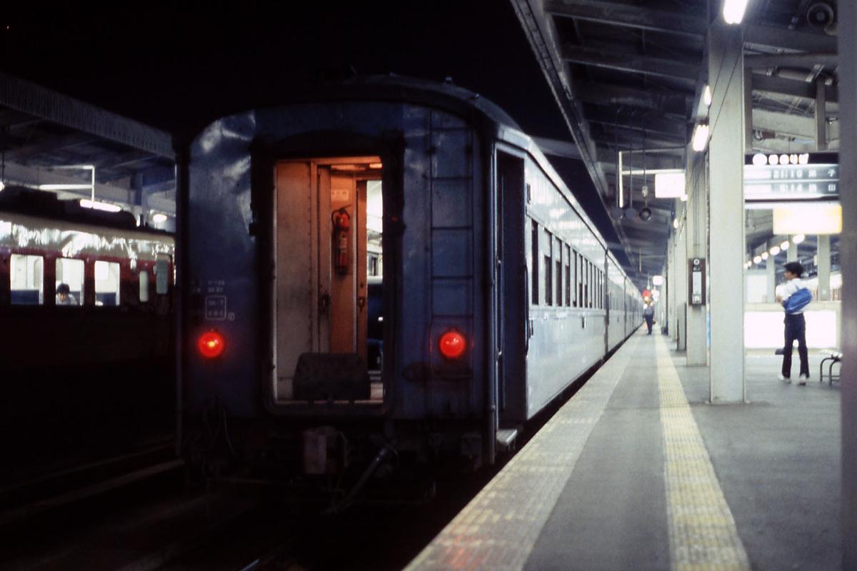 f:id:railway-photo:20190906073405j:plain