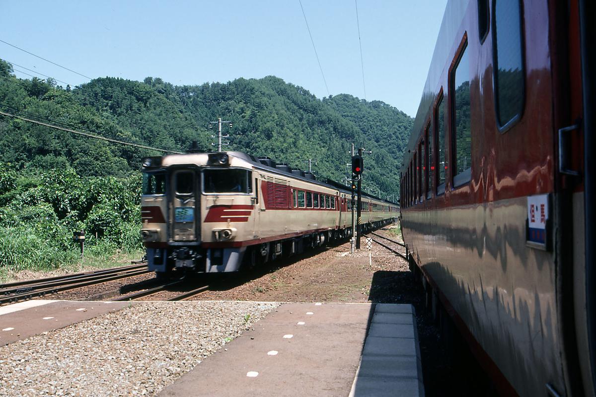 f:id:railway-photo:20190909071839j:plain