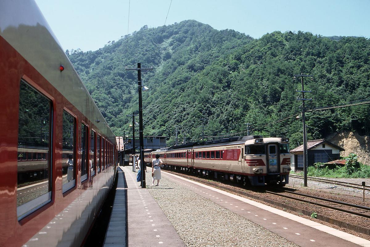 f:id:railway-photo:20190909072008j:plain