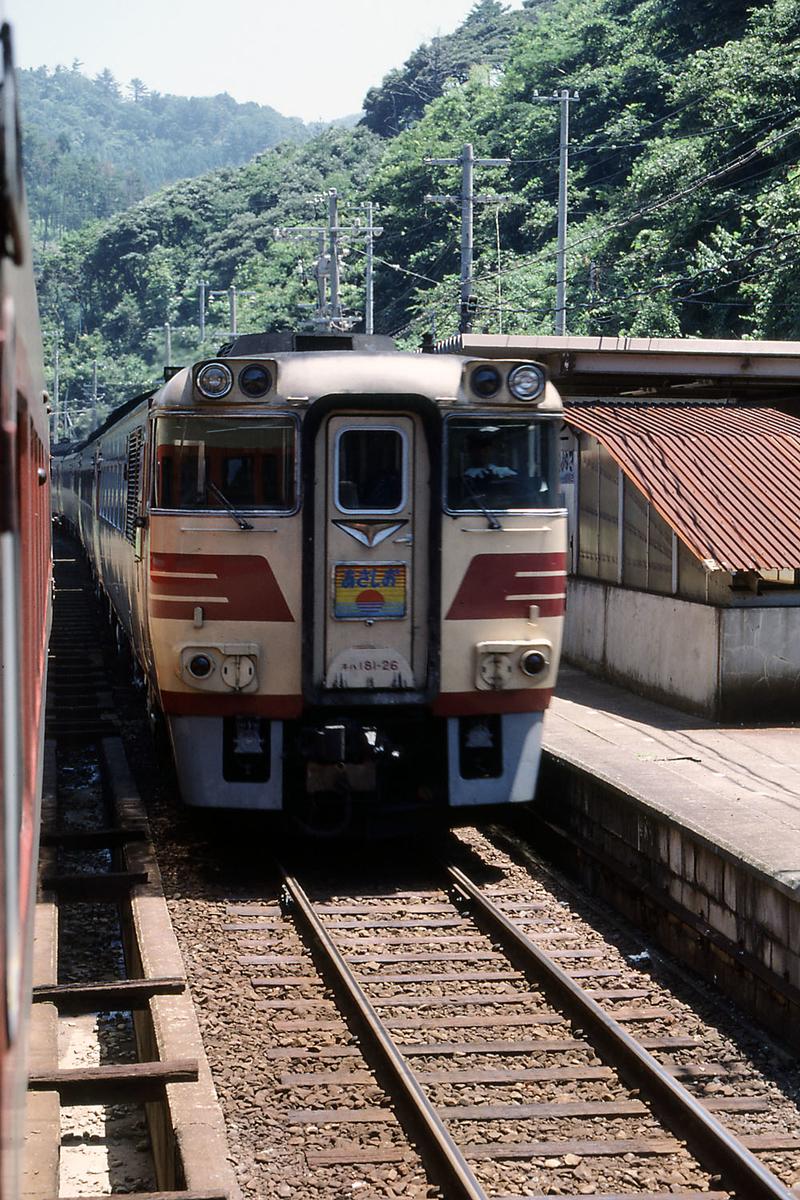 f:id:railway-photo:20190909072101j:plain
