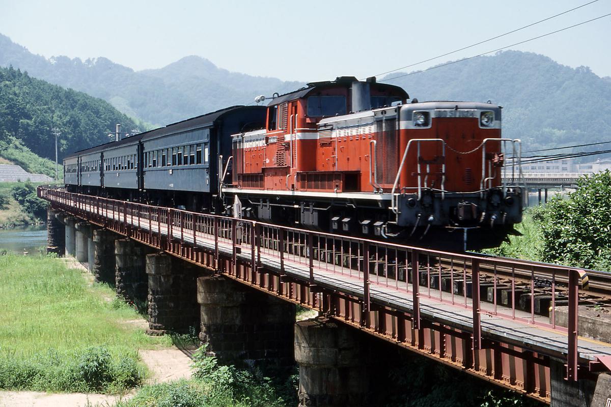 f:id:railway-photo:20190909072153j:plain