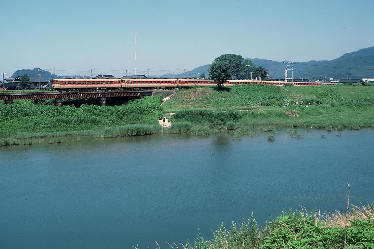 f:id:railway-photo:20190909072427j:plain