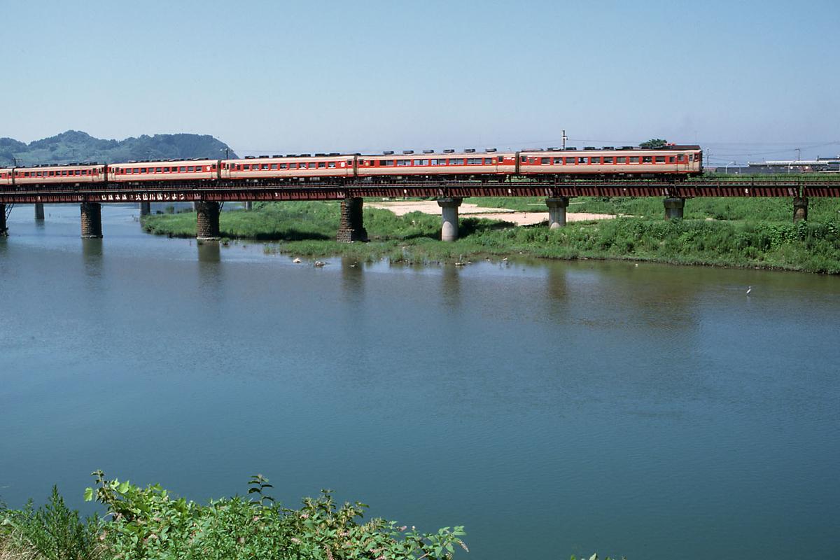 f:id:railway-photo:20190909072508j:plain