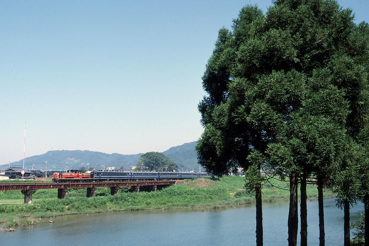 f:id:railway-photo:20190909072548j:plain