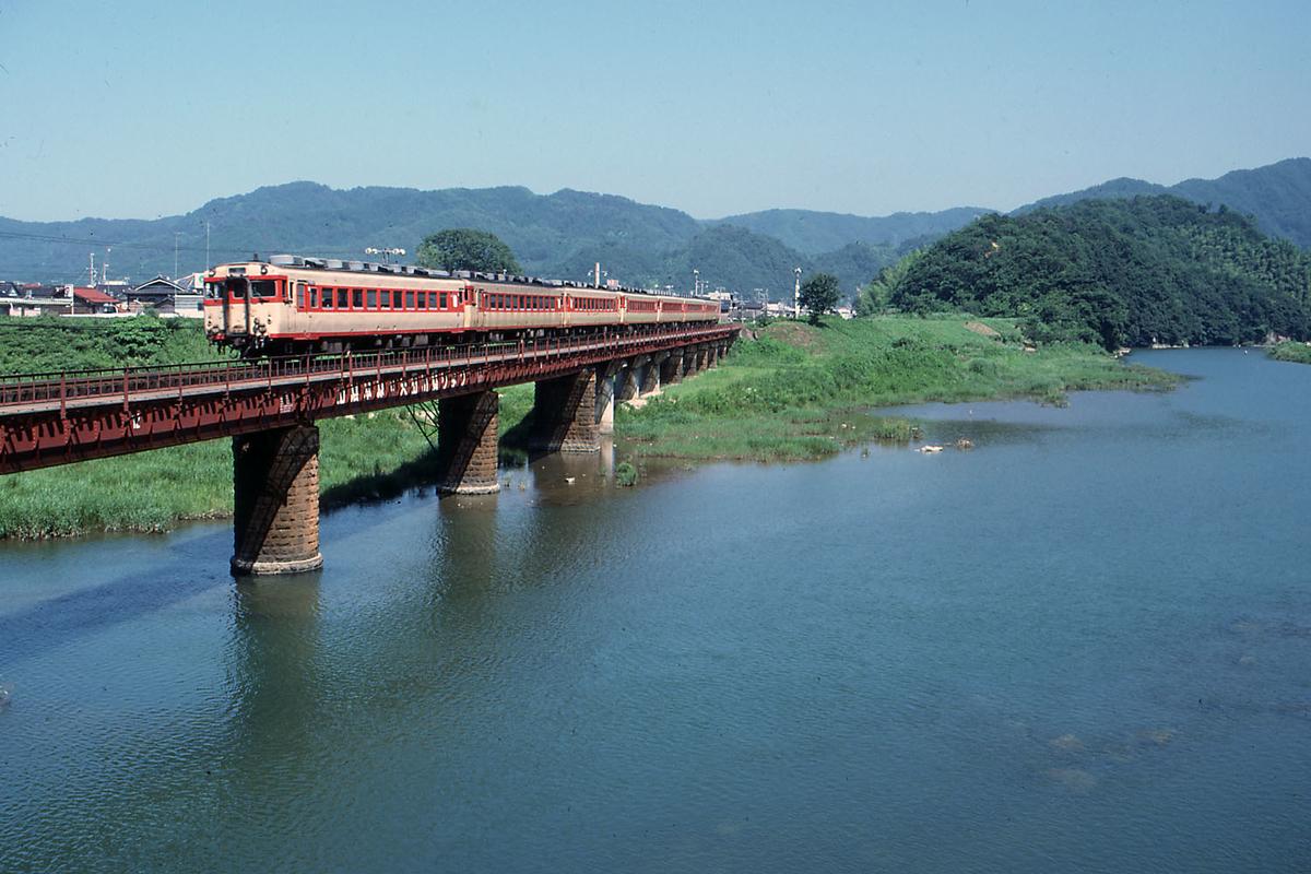 f:id:railway-photo:20190909072632j:plain