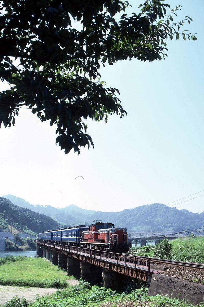 f:id:railway-photo:20190909072713j:plain