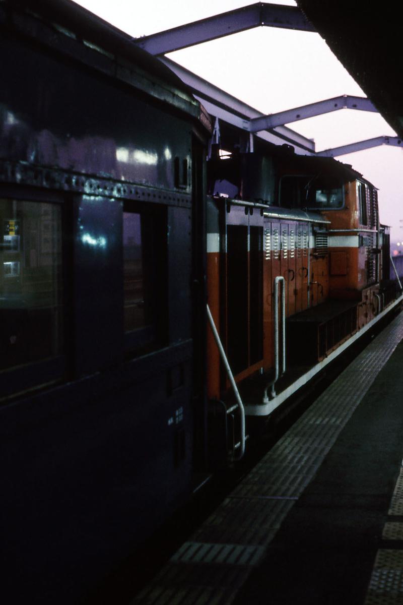 f:id:railway-photo:20190911070923j:plain