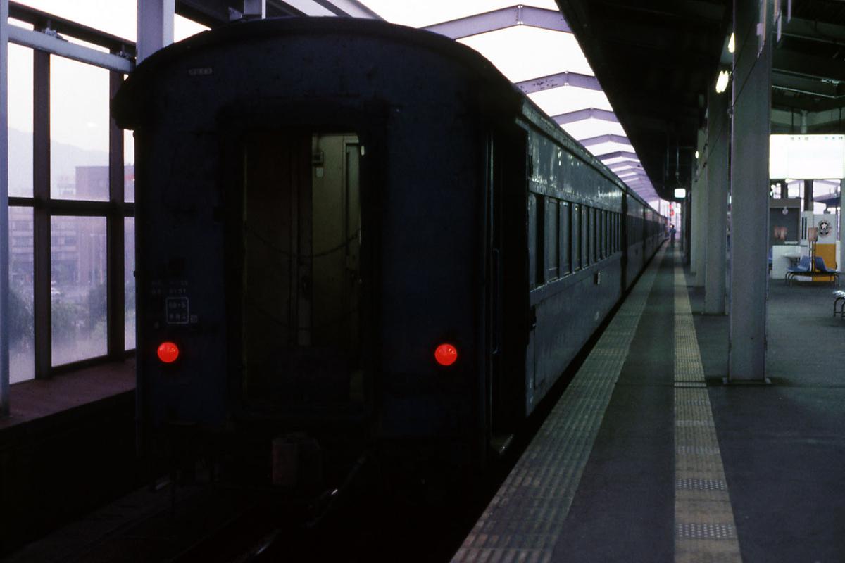 f:id:railway-photo:20190911070943j:plain