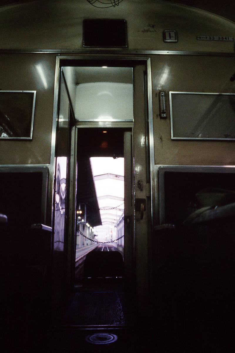 f:id:railway-photo:20190911070957j:plain