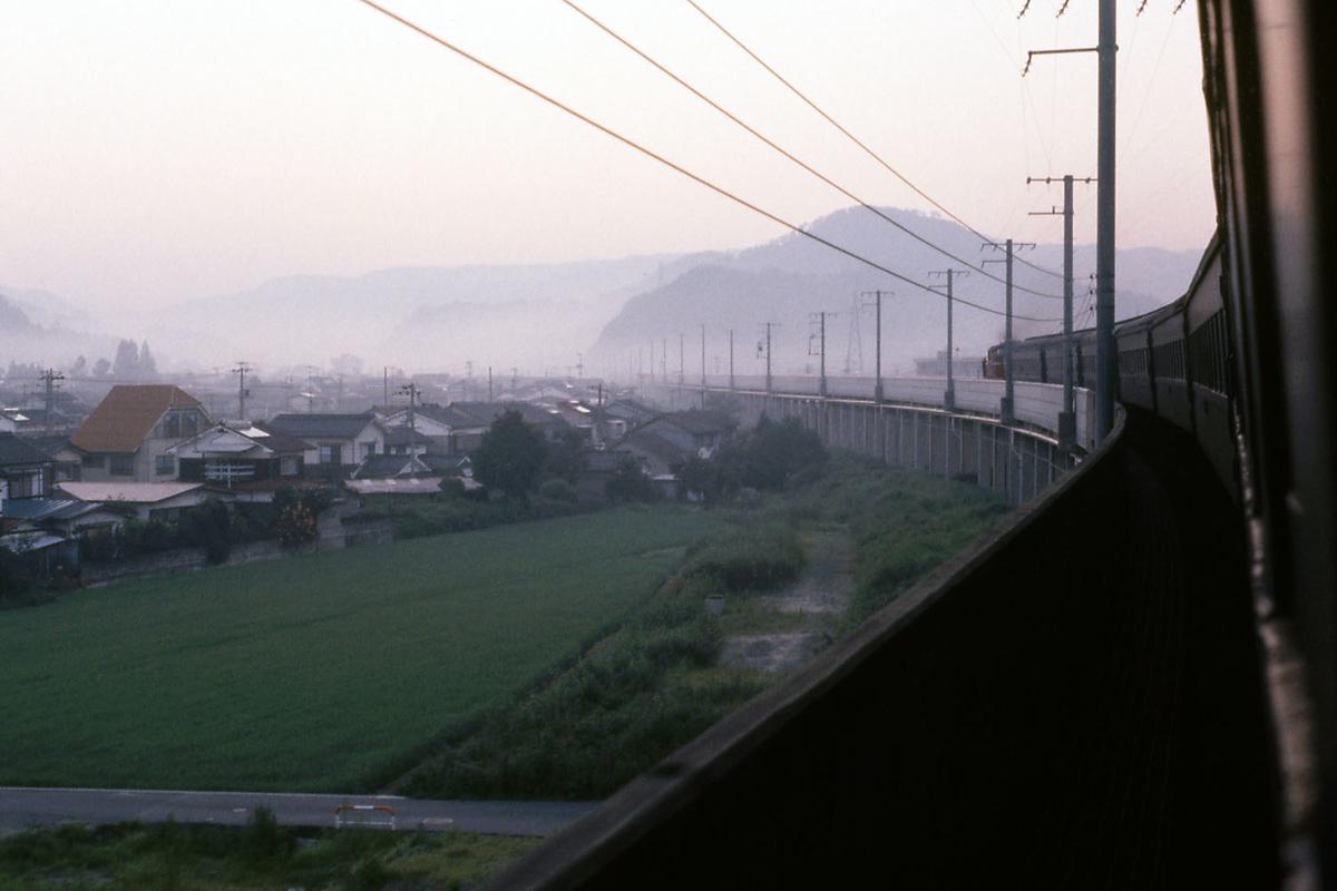 f:id:railway-photo:20190911071636j:plain