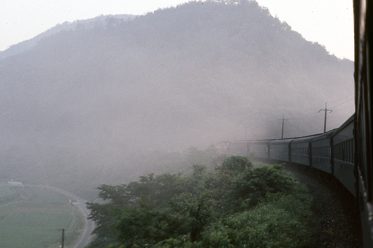 f:id:railway-photo:20190911073242j:plain