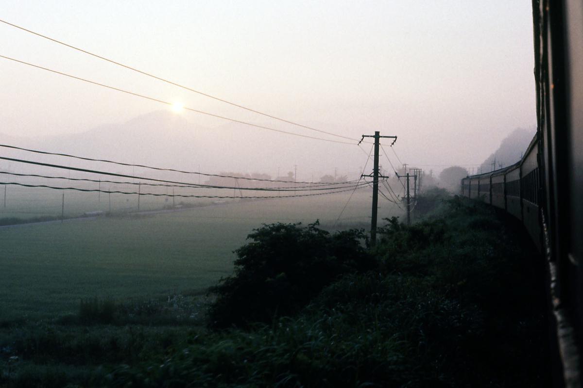 f:id:railway-photo:20190911073651j:plain