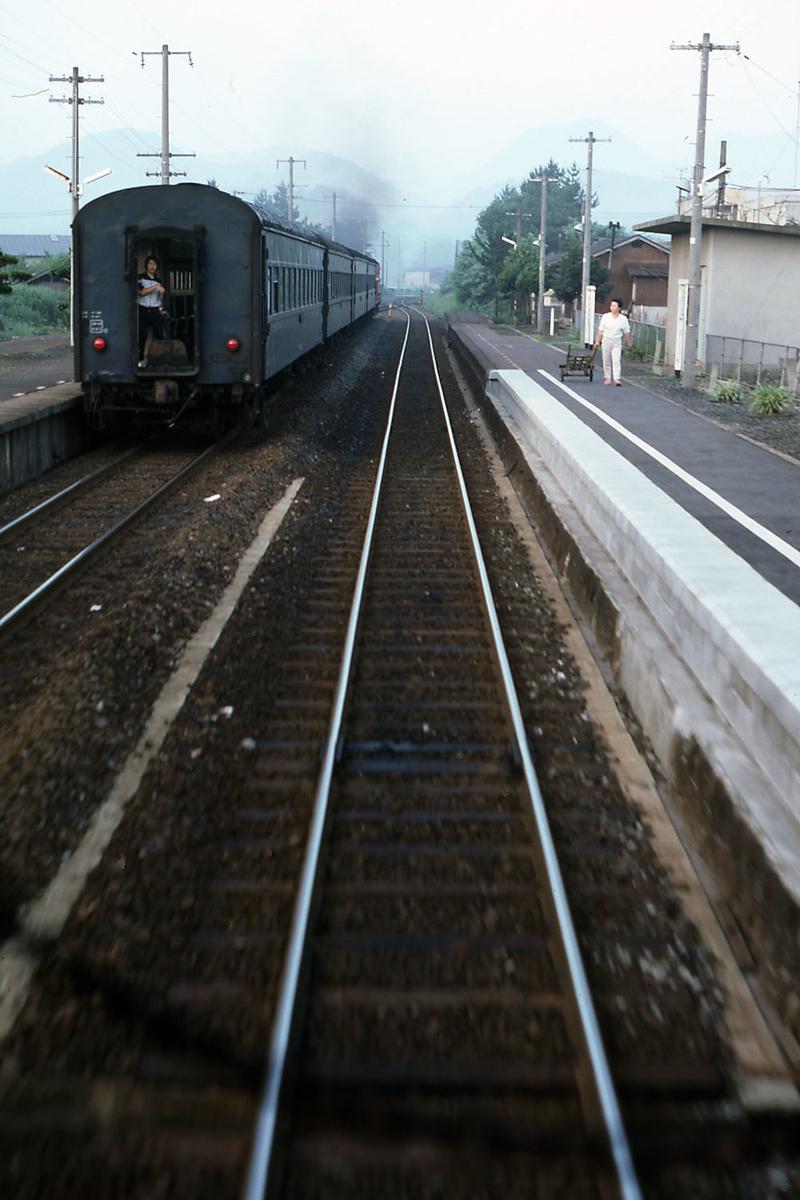 f:id:railway-photo:20190911073901j:plain
