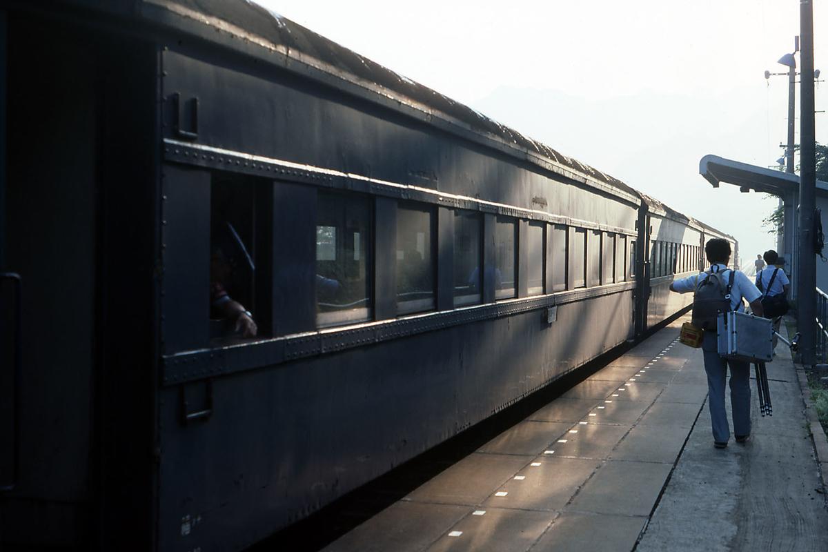 f:id:railway-photo:20190911074305j:plain