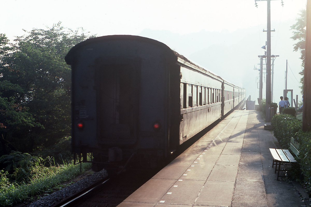 f:id:railway-photo:20190911074319j:plain