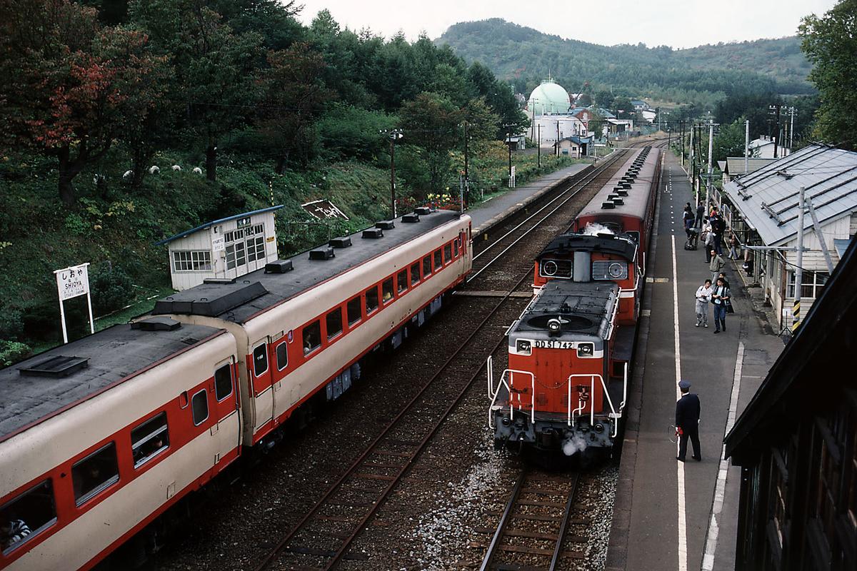 f:id:railway-photo:20190922075238j:plain
