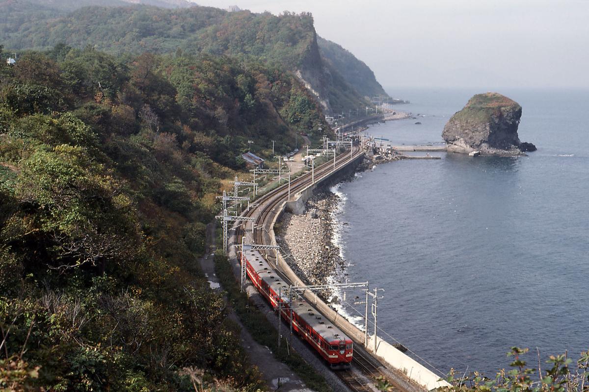 f:id:railway-photo:20190922080228j:plain