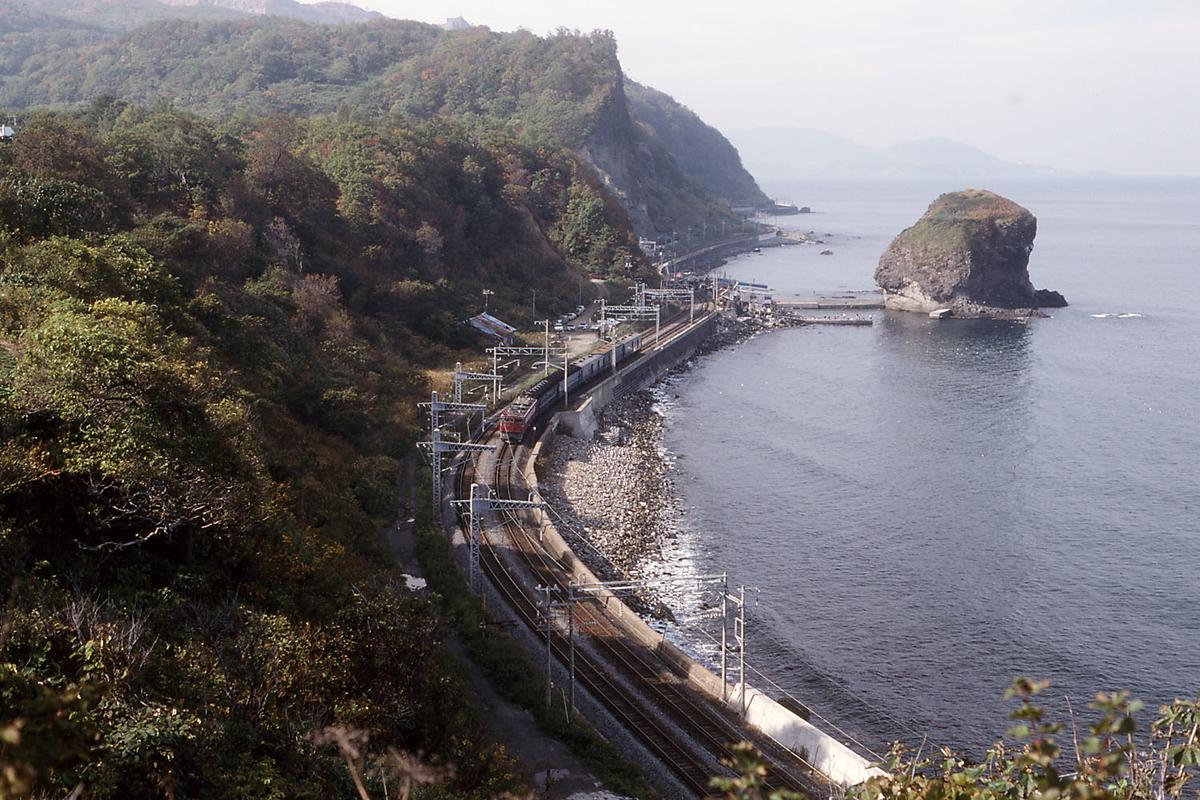 f:id:railway-photo:20190922080322j:plain