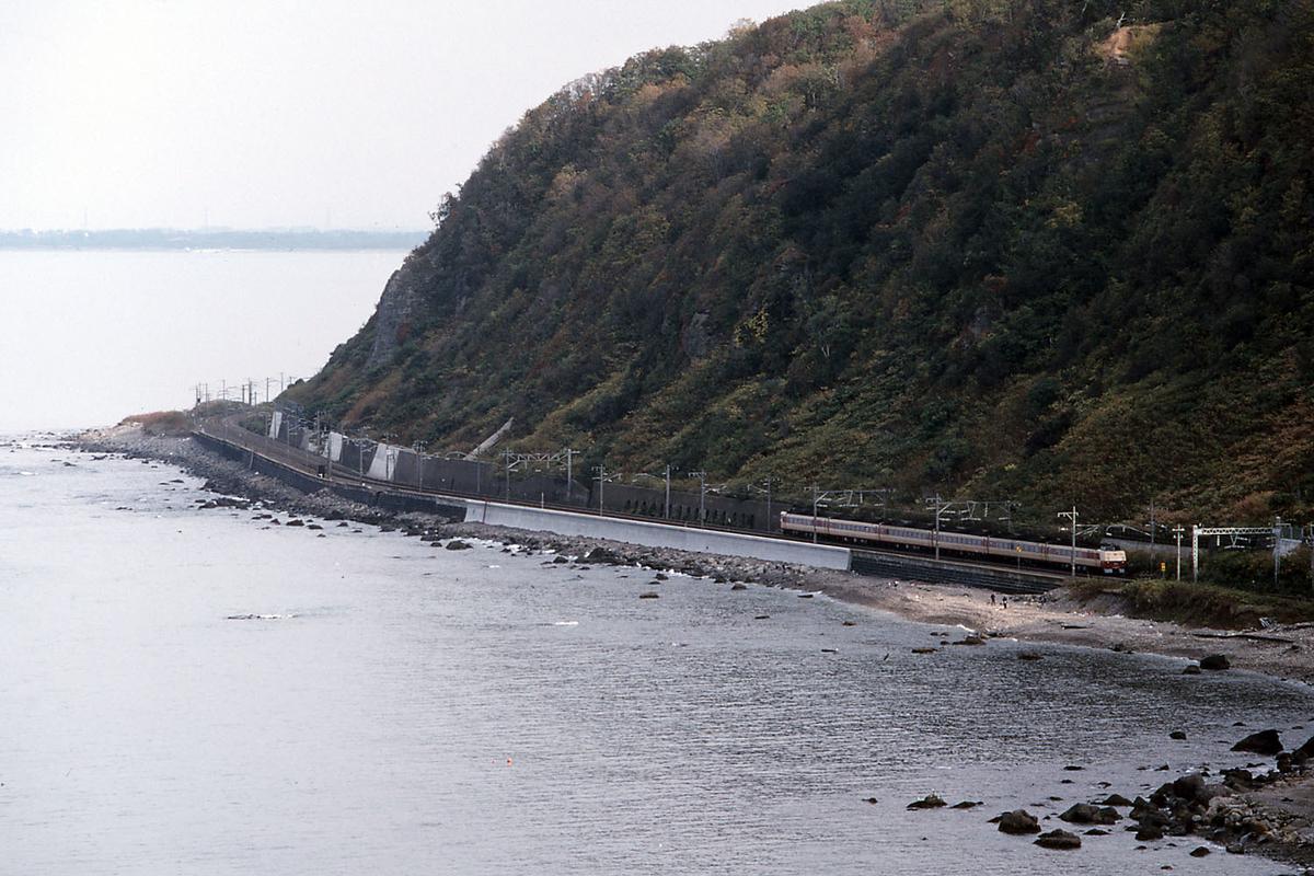 f:id:railway-photo:20190923074930j:plain