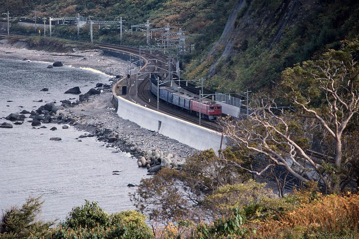 f:id:railway-photo:20190923075007j:plain
