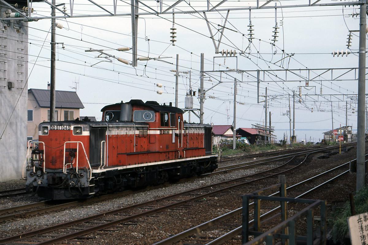 f:id:railway-photo:20190924075255j:plain