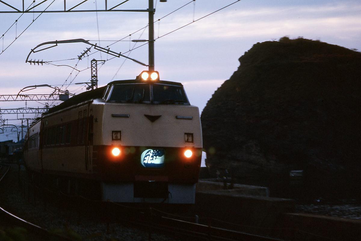 f:id:railway-photo:20190924081516j:plain