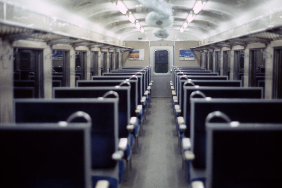 f:id:railway-photo:20190926075924j:plain