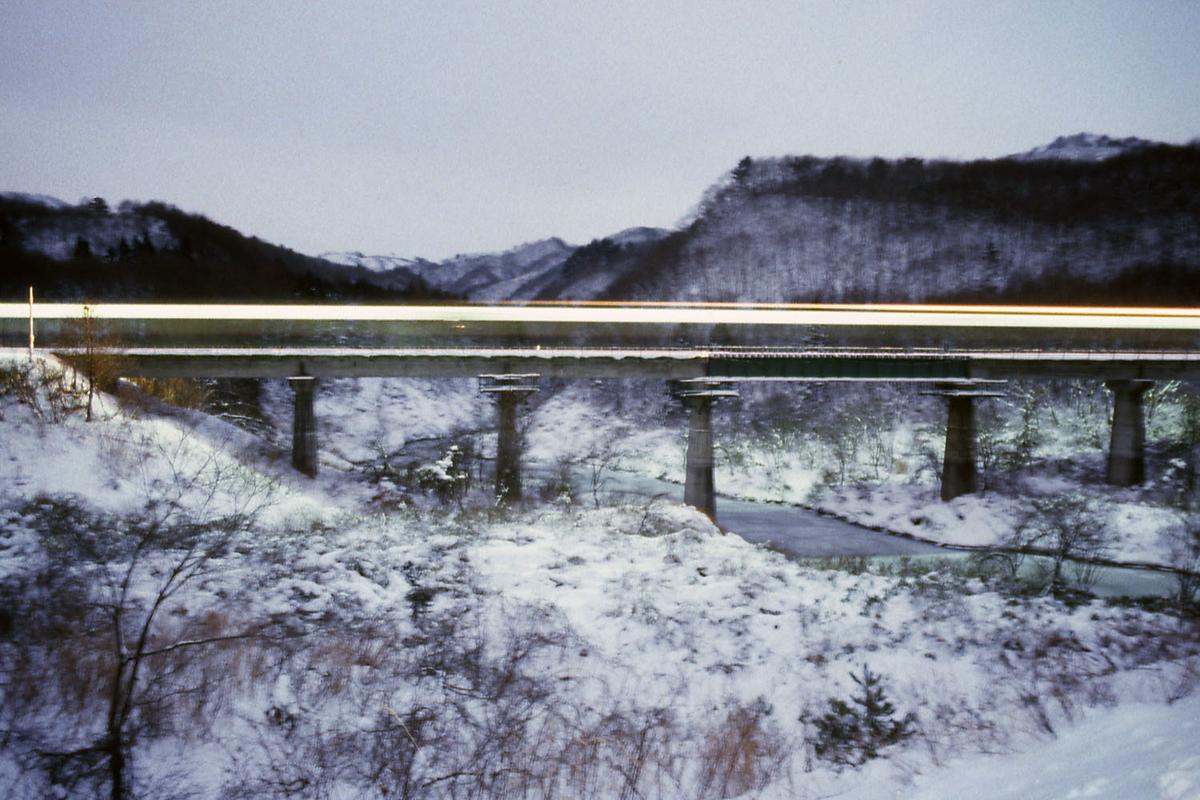 f:id:railway-photo:20190926080236j:plain