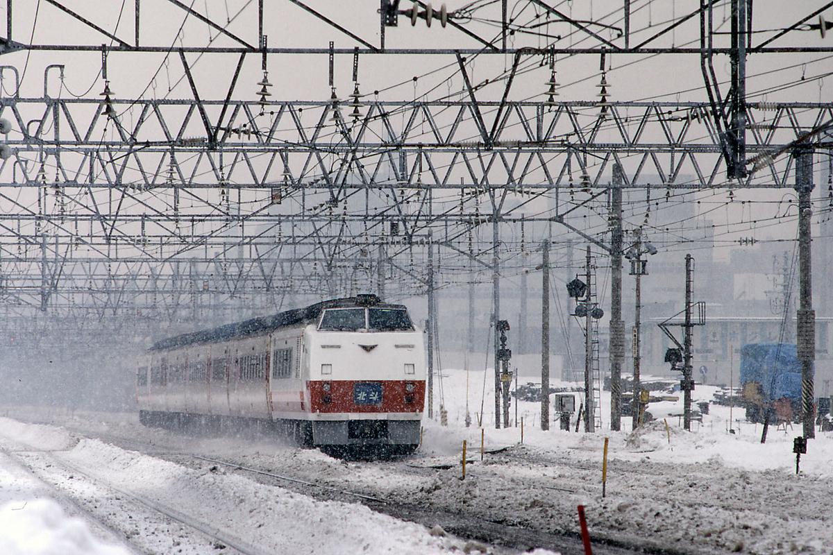 f:id:railway-photo:20191003051957j:plain