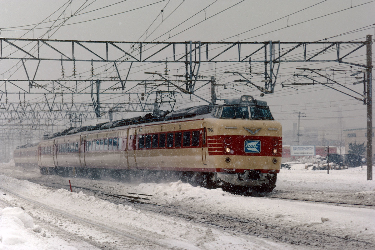 f:id:railway-photo:20191003133813j:plain
