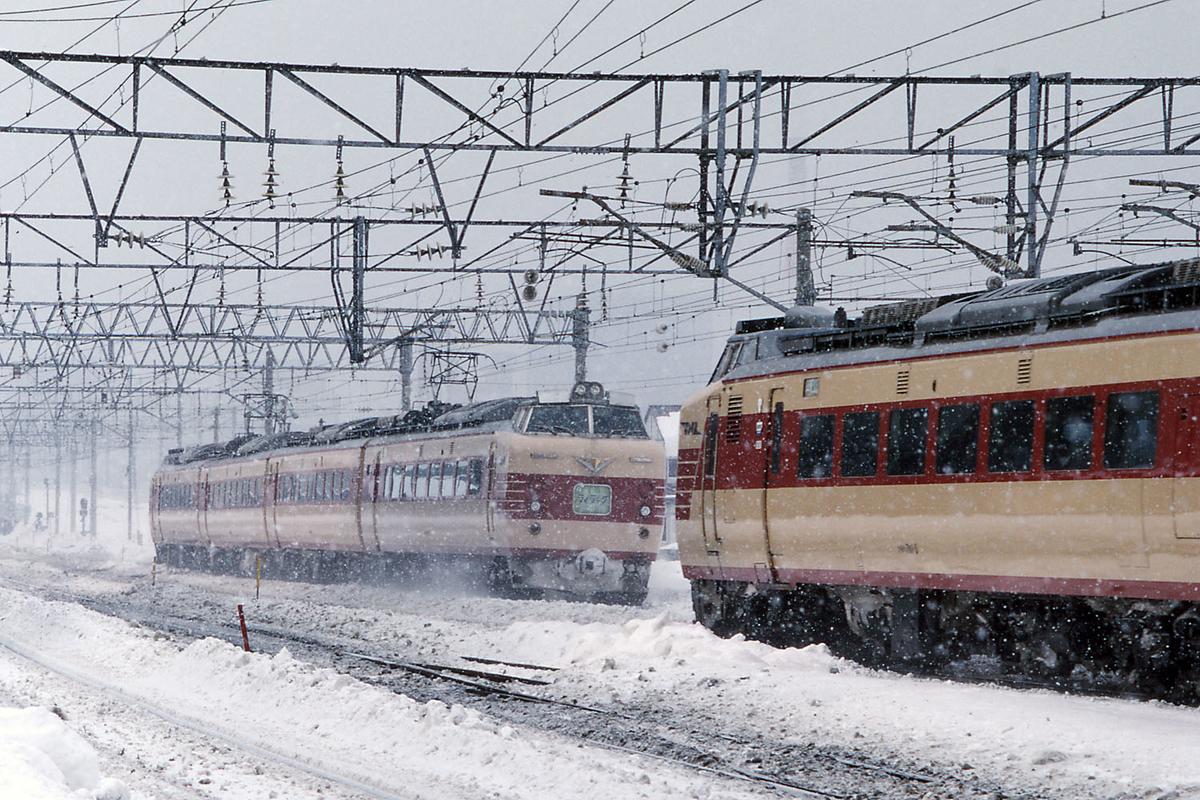 f:id:railway-photo:20191003133827j:plain