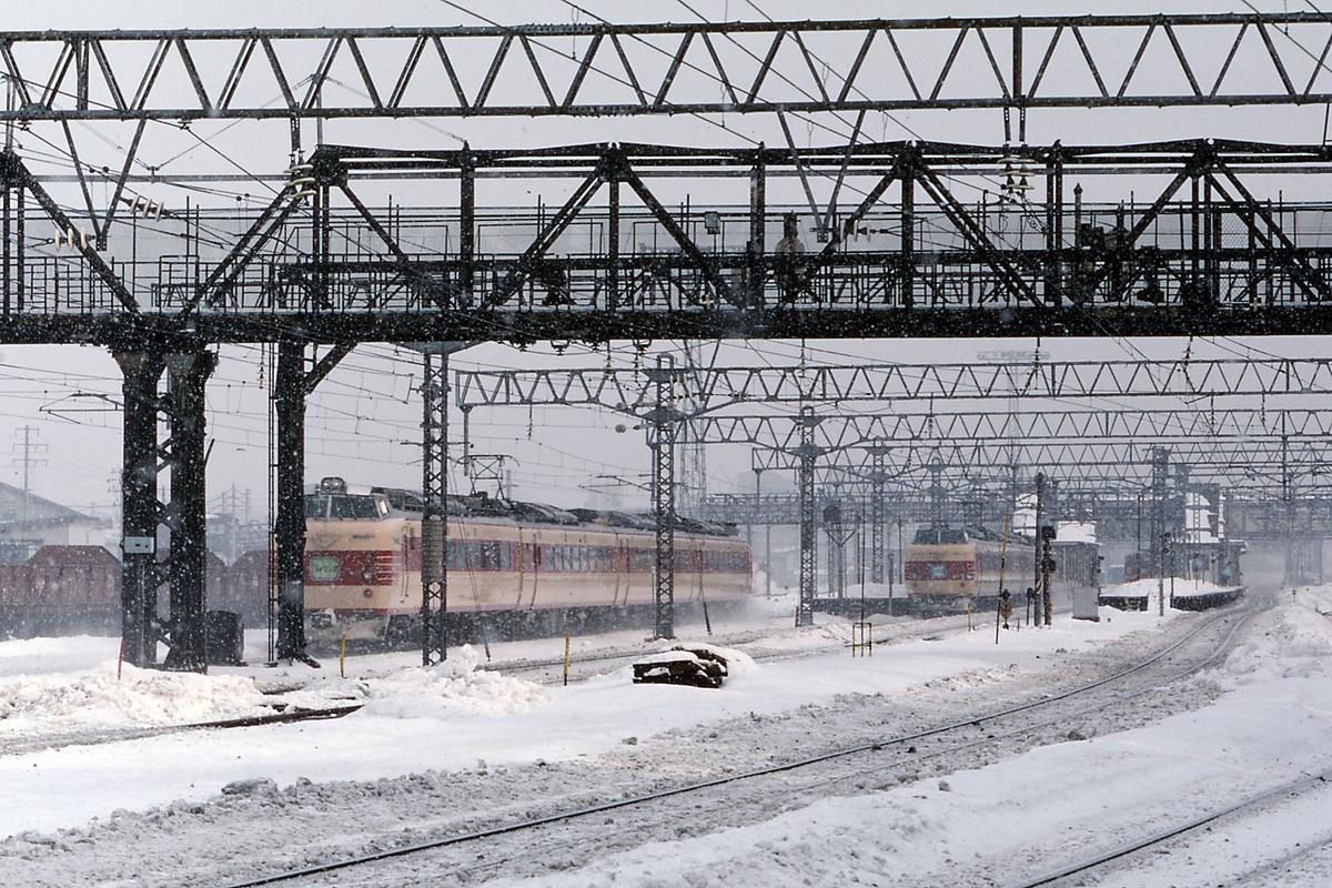f:id:railway-photo:20191003133839j:plain