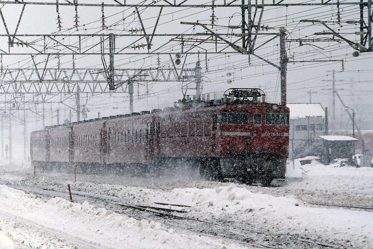 f:id:railway-photo:20191003134016j:plain