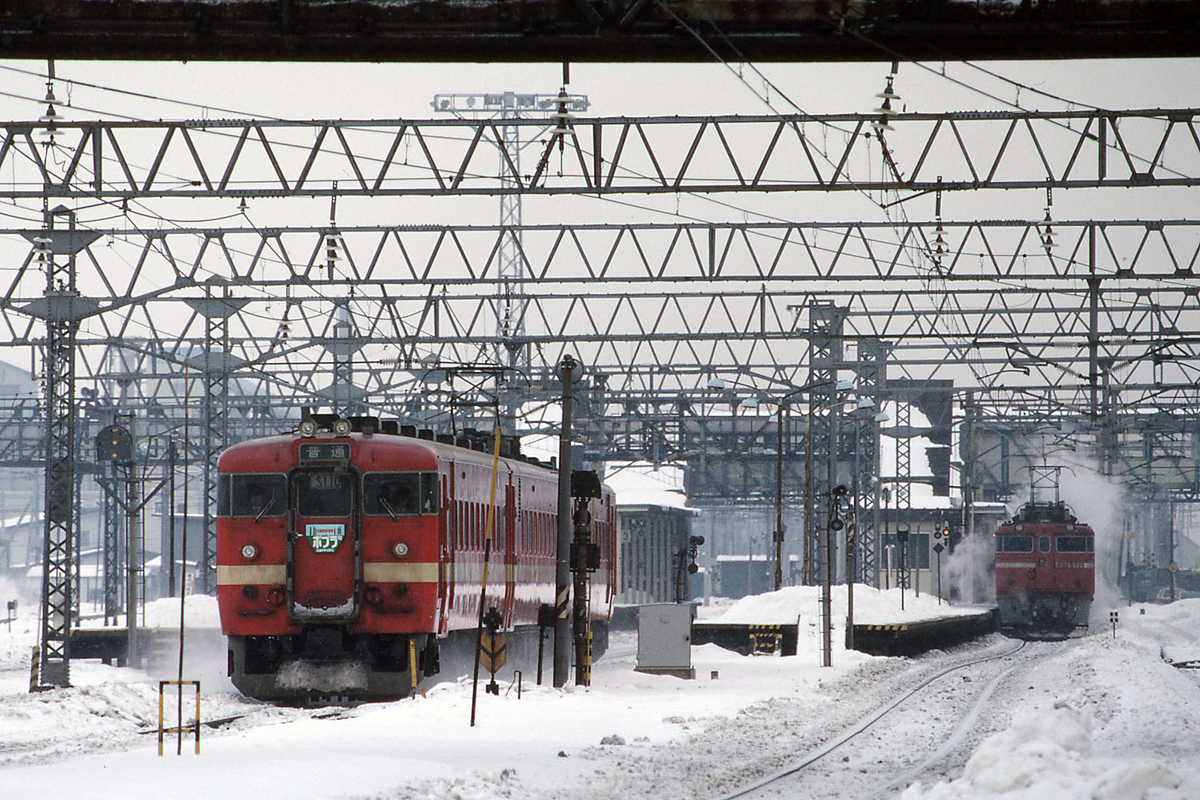 f:id:railway-photo:20191003134045j:plain