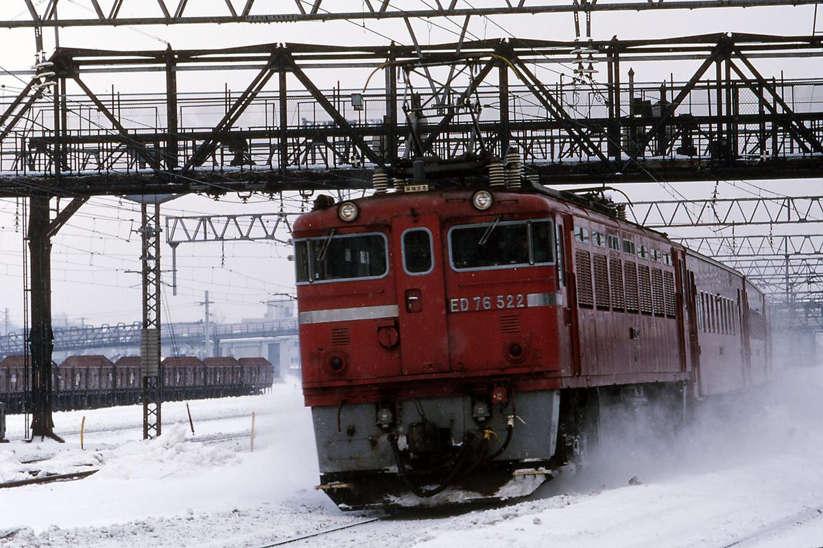 f:id:railway-photo:20191003134059j:plain