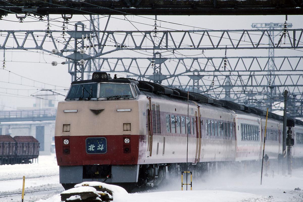 f:id:railway-photo:20191003134137j:plain