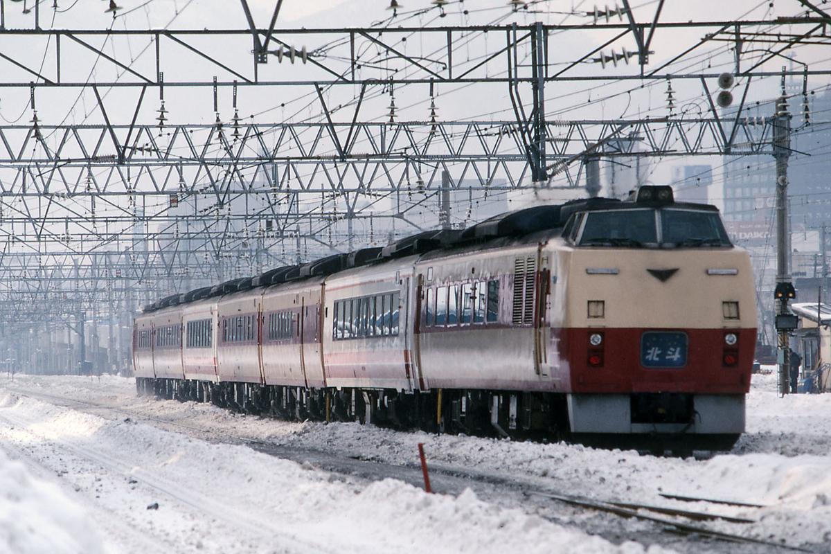 f:id:railway-photo:20191003134156j:plain