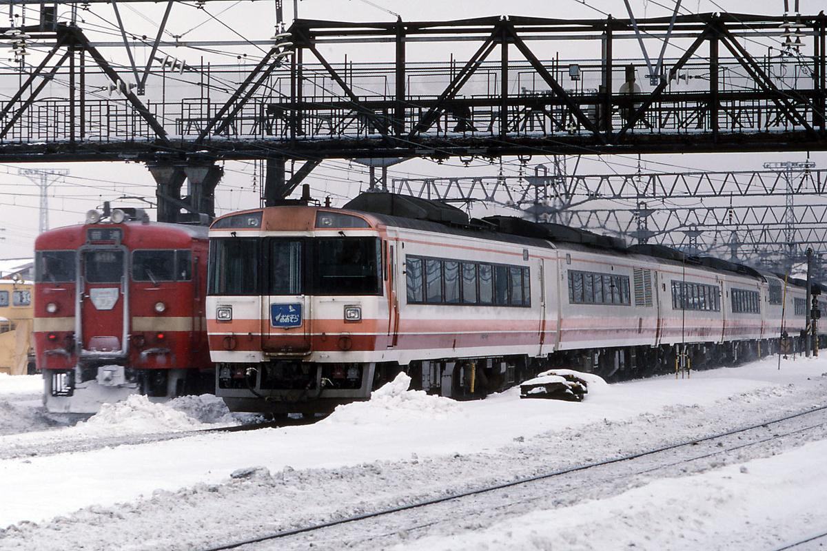 f:id:railway-photo:20191003134229j:plain