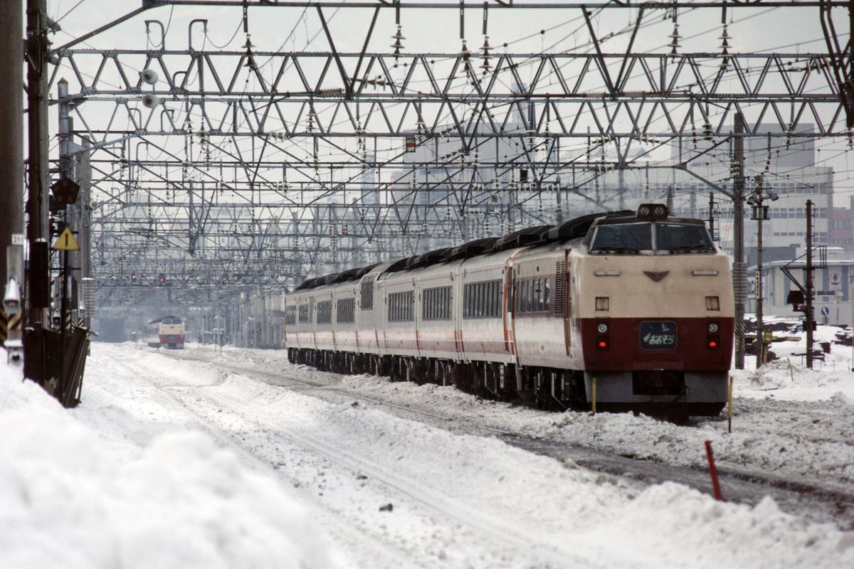 f:id:railway-photo:20191003134251j:plain