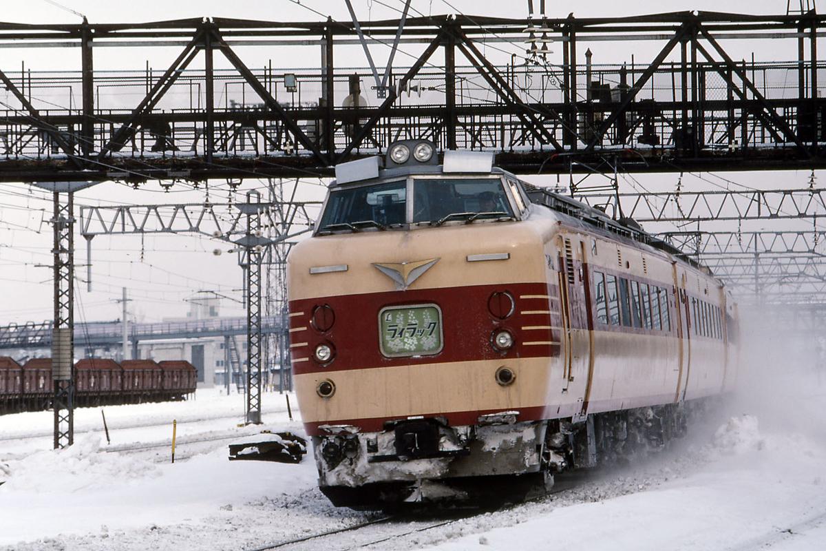 f:id:railway-photo:20191003134336j:plain