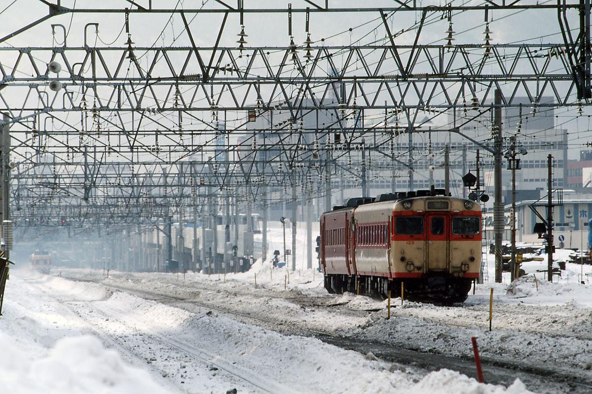 f:id:railway-photo:20191003134410j:plain