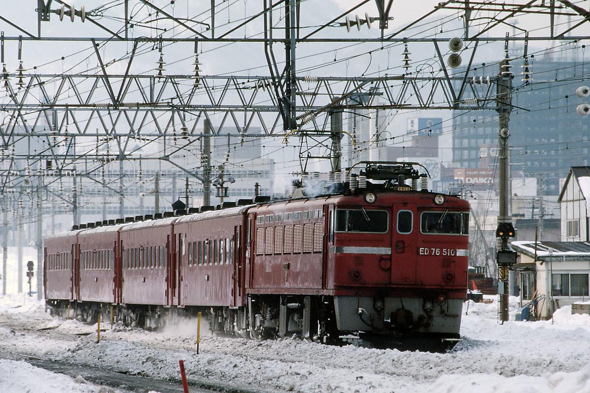 f:id:railway-photo:20191003134436j:plain