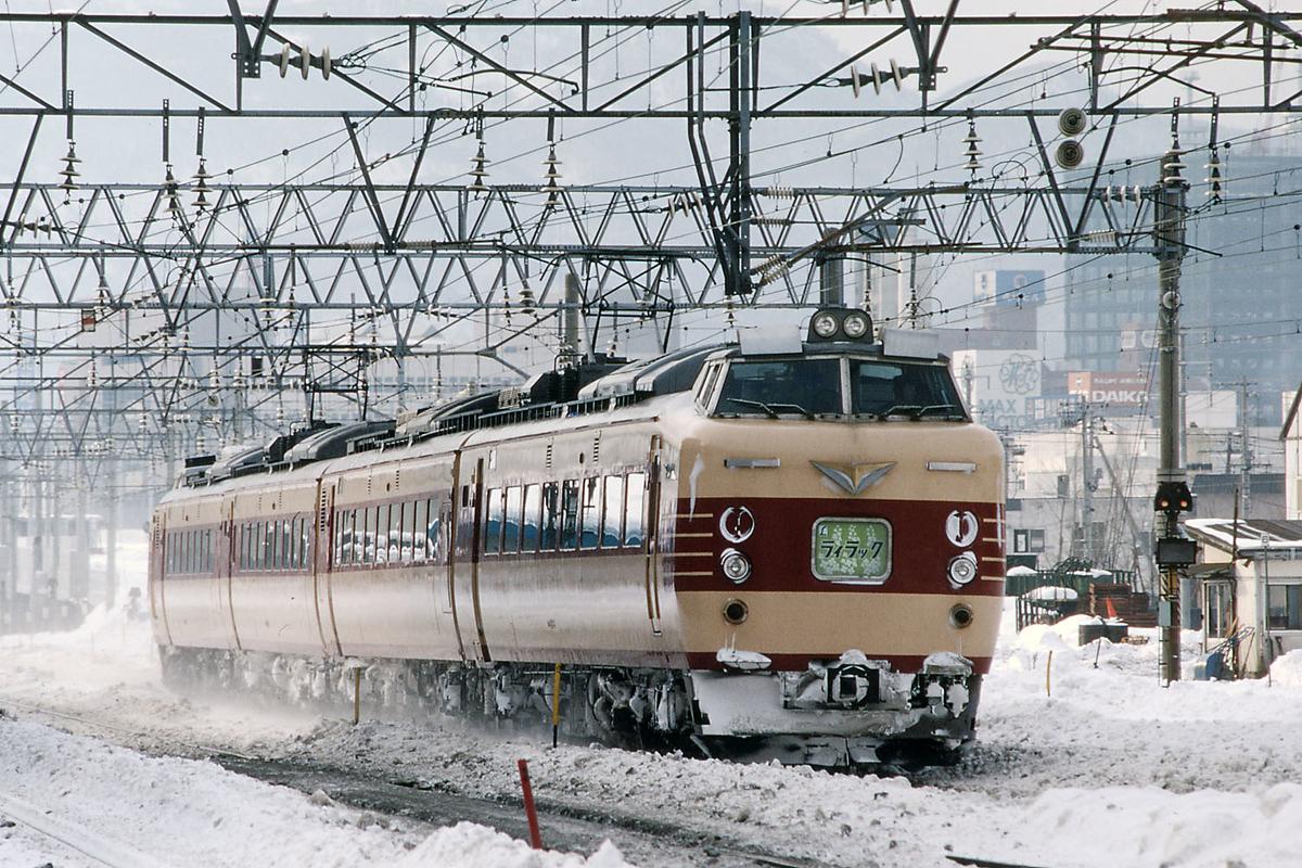 f:id:railway-photo:20191003134518j:plain
