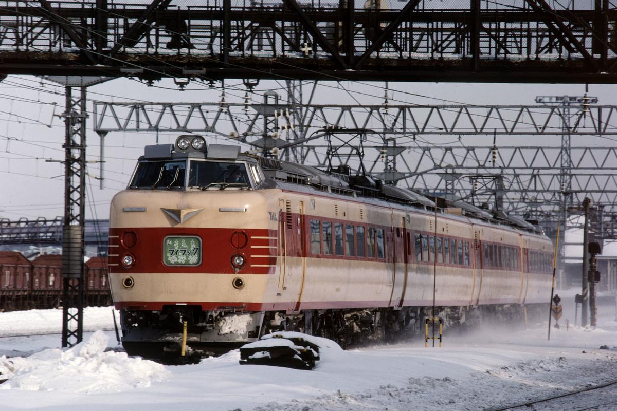 f:id:railway-photo:20191003134602j:plain