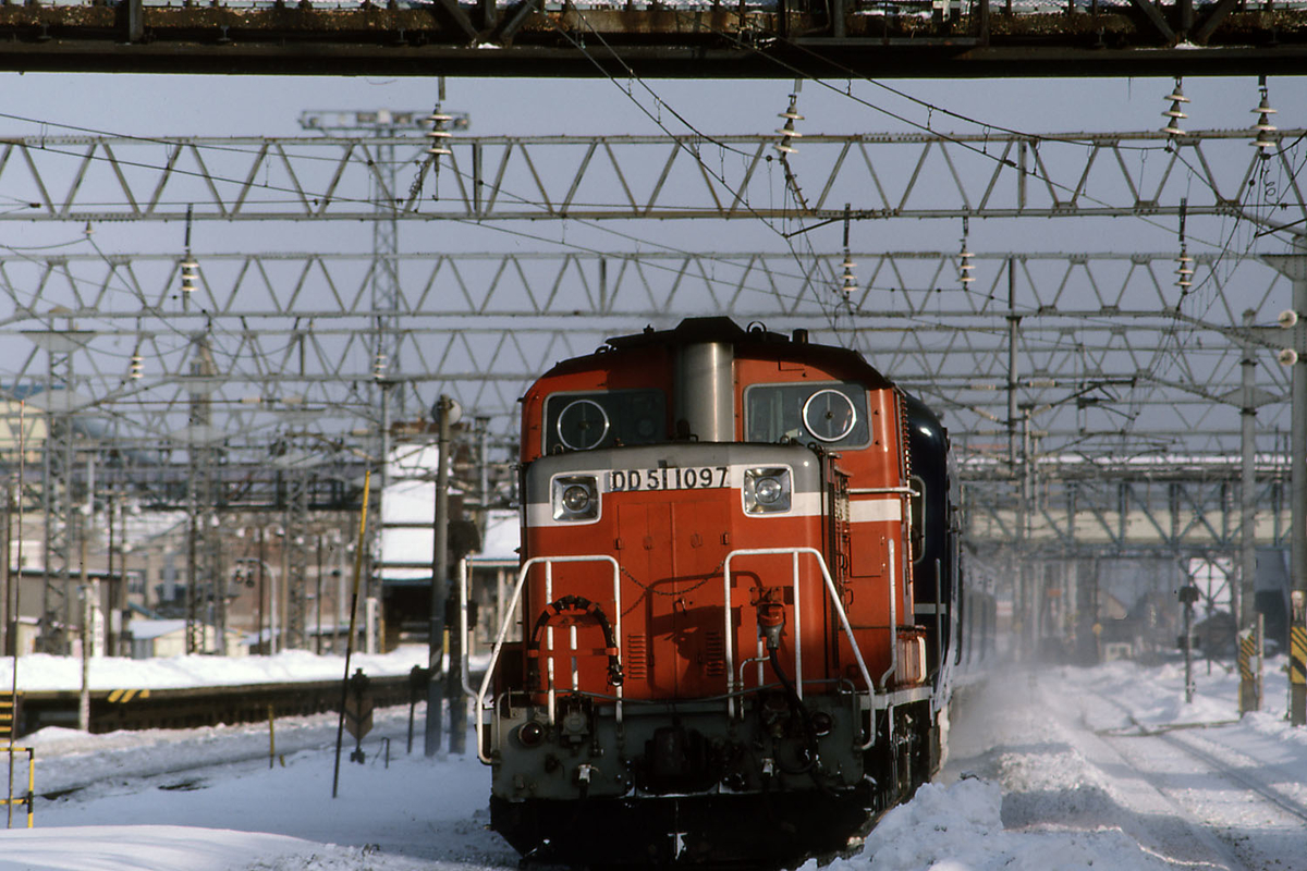 f:id:railway-photo:20191003134631j:plain