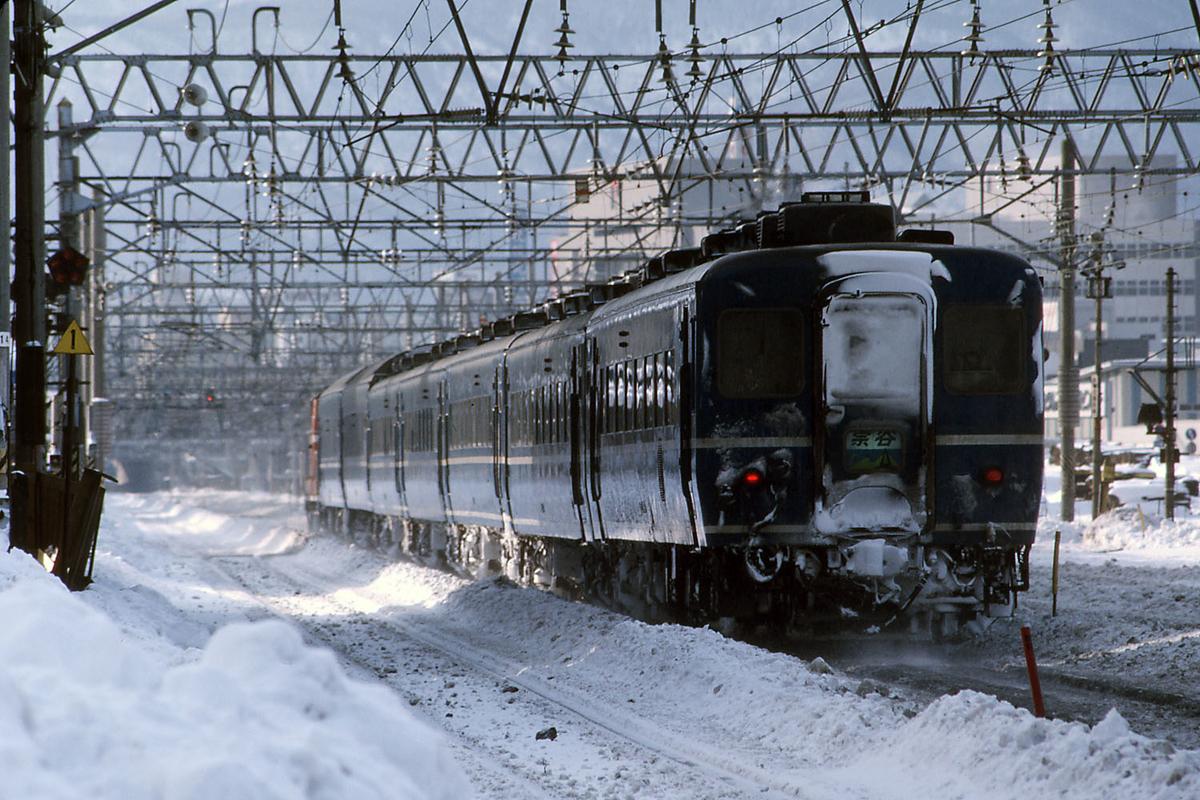 f:id:railway-photo:20191003134643j:plain