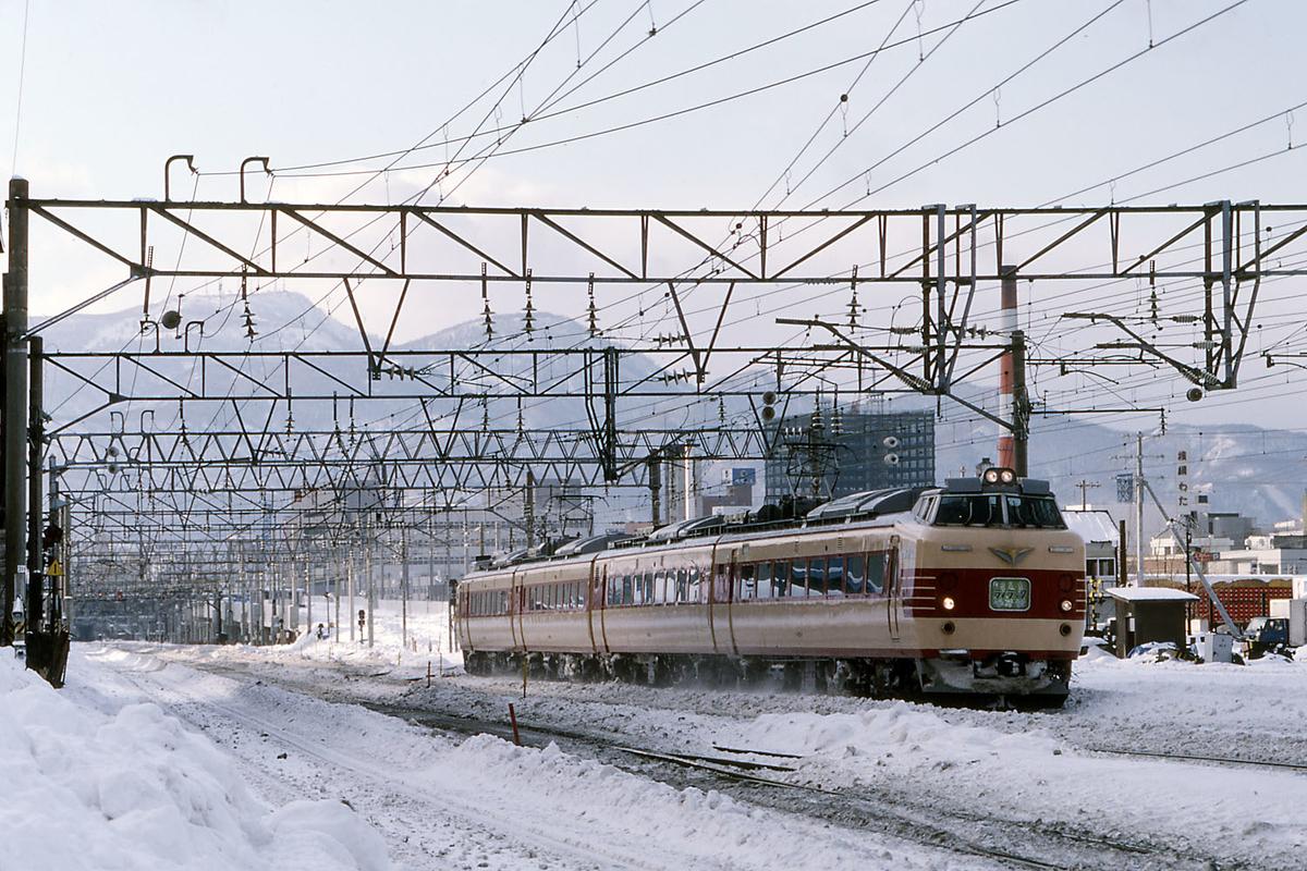 f:id:railway-photo:20191003134719j:plain