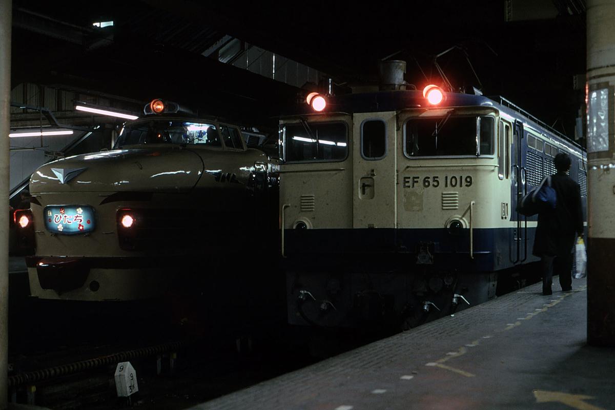 f:id:railway-photo:20191031075652j:plain